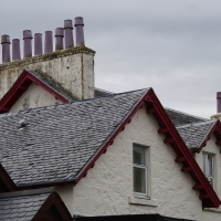 Delaying energy efficiency regulations the 'right decision'