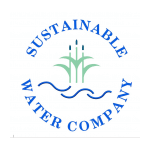 Sustainable Water Company