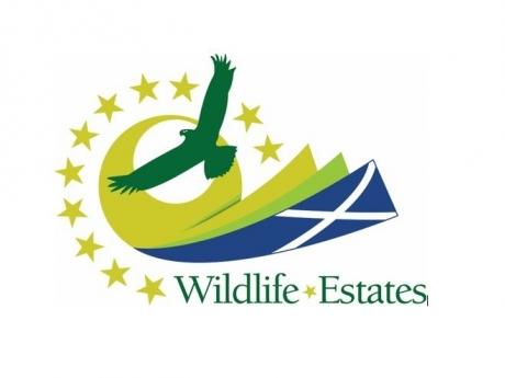Wildlife Estates Scotland