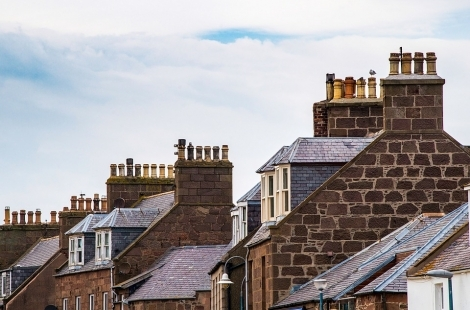 EPC regs: landlords given crucial extra six months